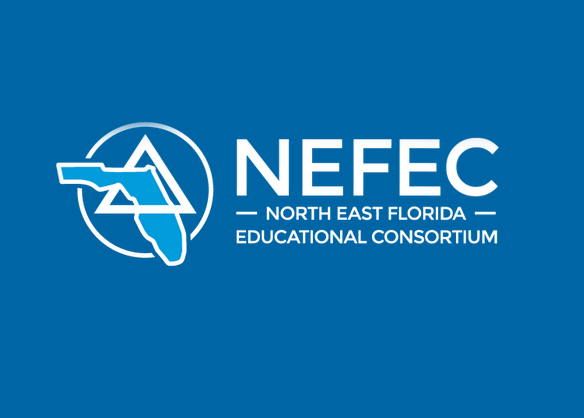 NEFEC ETS Advisory Council Meeting – October 23, 2015