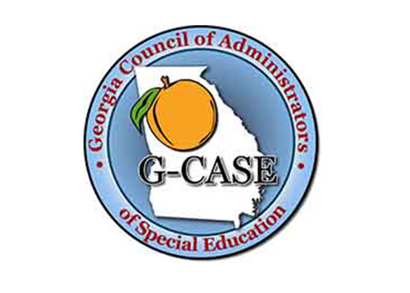 2015 Fall G-CASE Conference