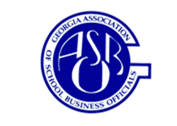 GASBO Annual Conference 2015
