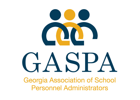 GASPA 2016 Spring Conference