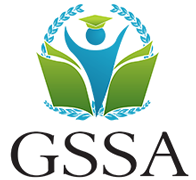 2017 GSSA Spring Bootstrap Conference