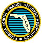 FSFOA Conference 2017